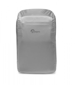 Lowepro Fastpack Pro BP 250 AW III Rucsac foto3