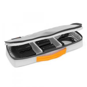 Lowepro Pro Trekker RLX 450 AW II Rucsac foto tip roller4