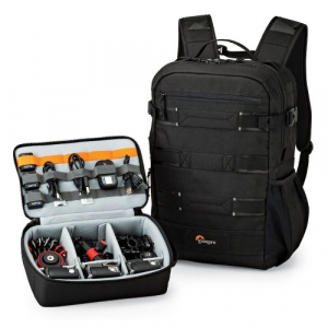 Lowepro ViewPoint BP 250 AW Rucsac foto6