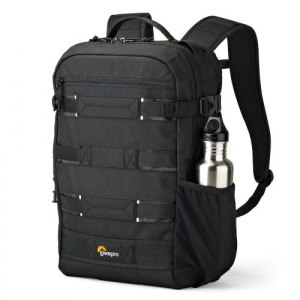 Lowepro ViewPoint BP 250 AW Rucsac foto7