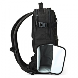Lowepro ViewPoint BP 250 AW Rucsac foto2