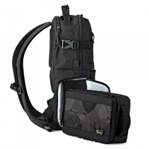 Lowepro ViewPoint BP 250 AW Rucsac foto1