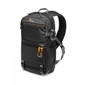 Lowepro Sling Fastpack SL 250 AW III [3]