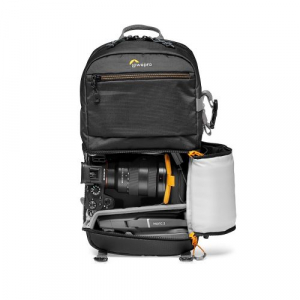 Lowepro Sling Fastpack SL 250 AW III [2]