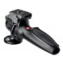 Manfrotto 327RC2 cap trepied foto