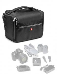 Manfrotto A7 geanta pentru foto sau drona DJI Mavic Pro0