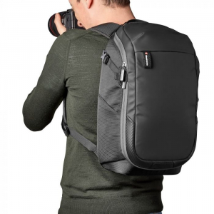 Manfrotto Advanced Rucsac Compact10
