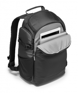 Manfrotto Advanced Befree rucsac foto9