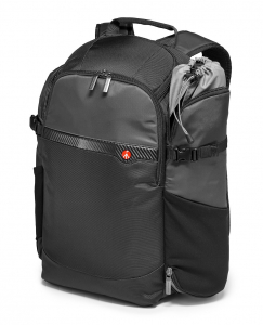 Manfrotto Advanced Befree rucsac foto3