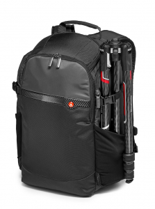 Manfrotto Advanced Befree rucsac foto6