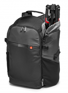 Manfrotto Advanced Befree rucsac foto4
