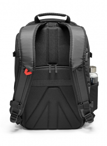 Manfrotto Advanced Befree rucsac foto8