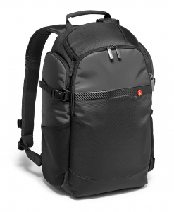 Manfrotto Advanced Befree rucsac foto1