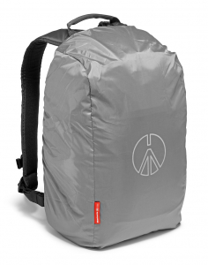Manfrotto Advanced Befree rucsac foto5