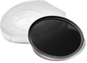 Manfrotto Filtru ND500 Slim 72mm [2]