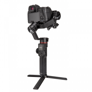 Manfrotto MVG220 stabilizator gimbal in 3 axe capacitate 2.2kg7