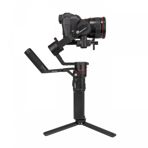 Manfrotto MVG220 stabilizator gimbal in 3 axe capacitate 2.2kg8