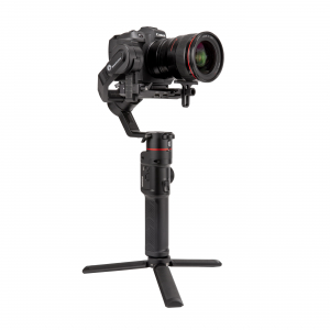 Manfrotto MVG220 stabilizator gimbal in 3 axe capacitate 2.2kg6