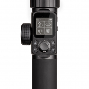 Manfrotto MVG460 stabilizator gimbal in 3 axe capacitate 4.6kg6
