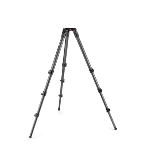 Manfrotto MVK504XCTALL Kit Trepied video [10]