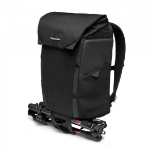 Manfrotto Chicago M Rucsac foto16