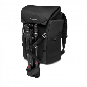 Manfrotto Chicago M Rucsac foto19