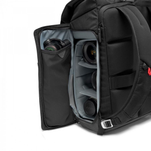 Manfrotto Chicago M Rucsac foto15