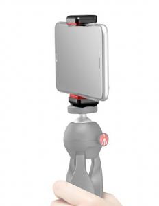 Manfrotto Suport Universal pentru Smartphone10