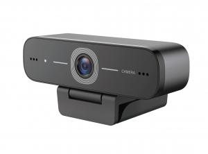 Kit Lector Camera Web Full HD 1080 USB 2MP microfon incorporat si trepied1