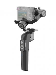 Moza Mini-P gimbal stabilizator motorizat in 3 axe ultraportabil