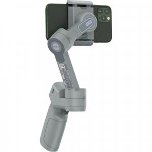 Moza Mini MX Stabilizator pliabil pentru Smartphone [3]