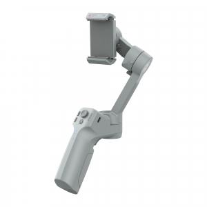 Moza Mini MX Stabilizator pliabil pentru Smartphone [2]