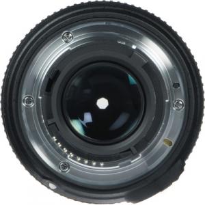 Nikon AF-S NIKKOR 50mm Obiectiv Foto DSLR f/1.8G4