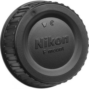 Nikon AF-S NIKKOR 70-200mm Obiectiv Foto DSRL f/4G ED VR [2]