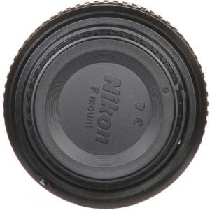 Nikon AF-P NIKKOR 70-300mm Obiectiv Foto DSLR f4.5-6.3G ED VR5