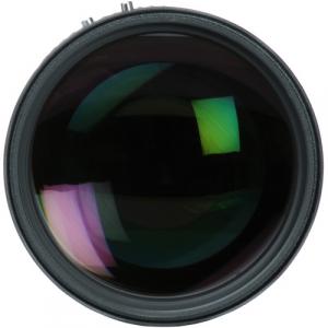 Nikon AF DC NIKKOR Obiectiv Foto DSLR 135mm f/2D1
