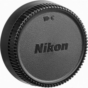 Nikon AF Micro NIKKOR 200mm Obiectiv Foto DSLR f/4D IF-ED5