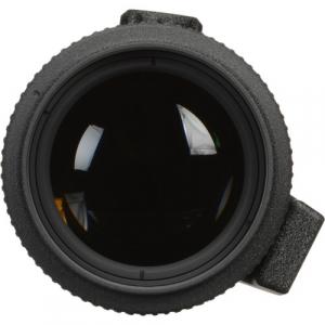 Nikon AF Micro NIKKOR 200mm Obiectiv Foto DSLR f/4D IF-ED4