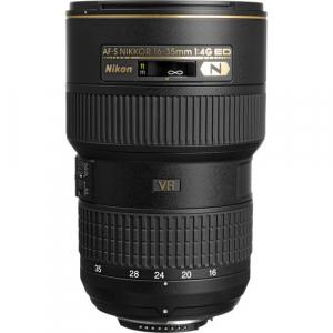 Nikon AF-S 16-35mm f/4G ED VR NIKKOR2