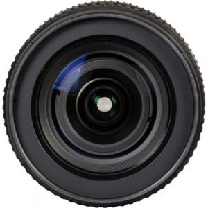 Nikon AF-S DX NIKKOR 16-80mm Obiectiv Foto DSLR f/2.8-4E ED VR1