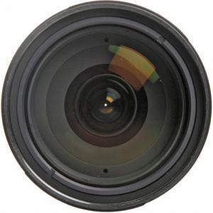 Nikon AF-S DX NIKKOR 18-200mm Obiectiv Foto DSLR f3.5-5.6G ED VR II1