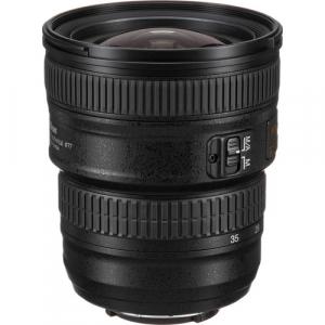 Nikon AF-S NIKKOR 18-35mm Obiectiv Foto DSLR f/3.5-4.5G ED [3]