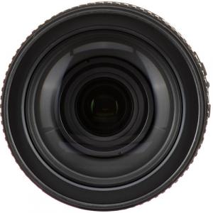 Nikon AF-S NIKKOR 24-120mm Obiectiv Foto DSLR f/4G ED VR [1]
