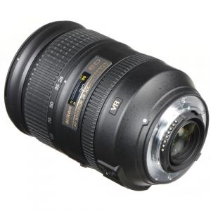 Nikon AF-S NIKKOR 28-300mm Obiectiv Foto DSLR f/3.5-5.6G ED VR [1]