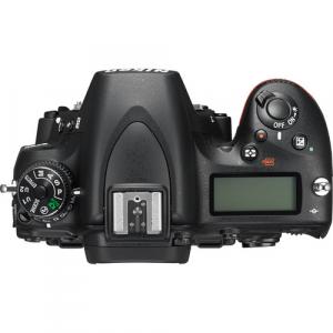 Nikon D750 Aparat Foto DSLR 24MP FX Body3