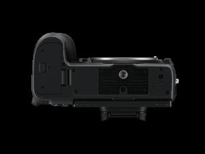 Nikon Z5 Aparat foto Mirrorless 24,3 MP Video 4K Wi-Fi Body cu adaptor FTZ4
