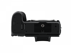 Nikon  Z5 body Aparat foto Mirrorless [4]