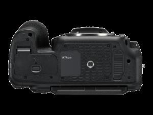 Nikon D500 Aparat Foto DSLR 20.9MP APS-C Body