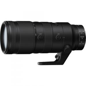Nikon NIKKOR Z 70-200mm Obiectiv Foto Mirrorless f2.8 VR S [1]