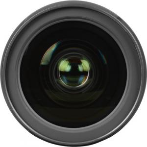 Obiectiv Nikon AF-S 24-70mm f/2.8E ED VR3